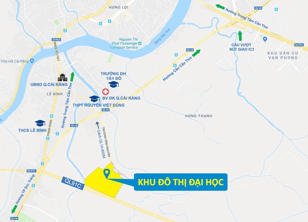 khu_do_thi_dai_hoc