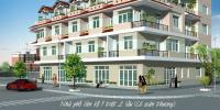 MeKong City